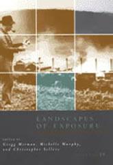 Book Cover: Landscapes