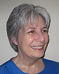 Sherry Kaiman