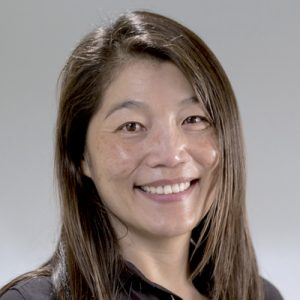 Cindy I-fen Cheng