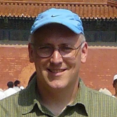 Joe Dennis