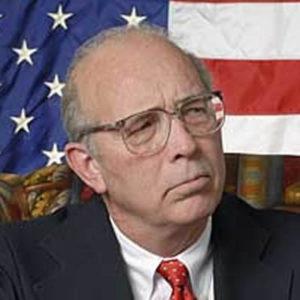 Stanley Schultz