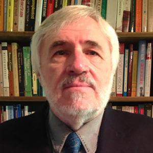 William J. Reese