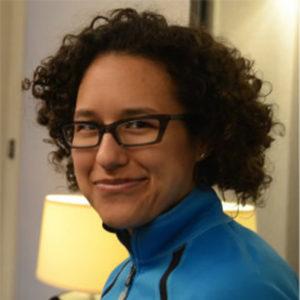Erin H. Cantos