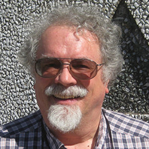 Michael H. Shank