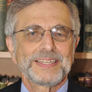 Daniel M. Siegel