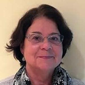 Susan E. Lederer