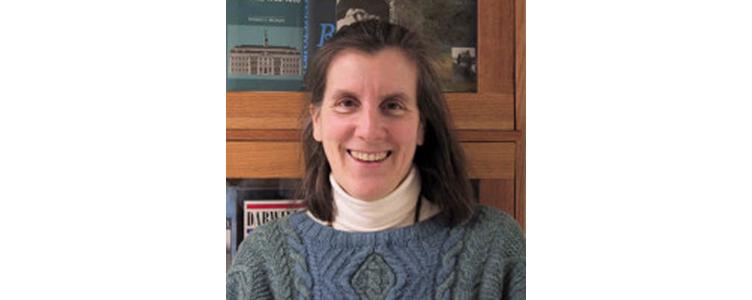 Lynn Nyhart