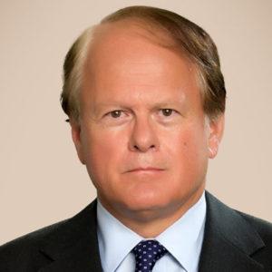 Thomas A. Dubbs