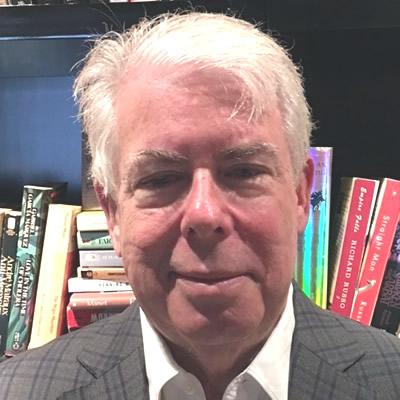 Miles Gerstein