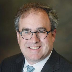 Richard D. Kalson