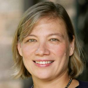 Kate Carté Engel
