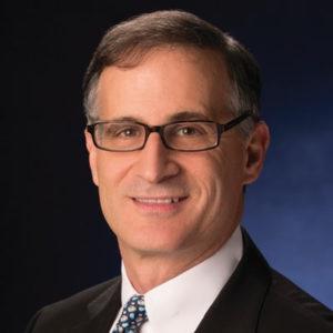 Rick Schlesinger