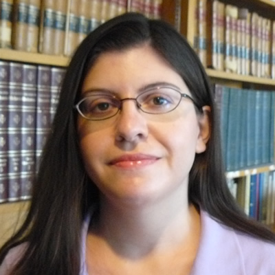 Monica Ledesma