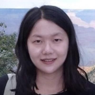 Shiyi Xiang