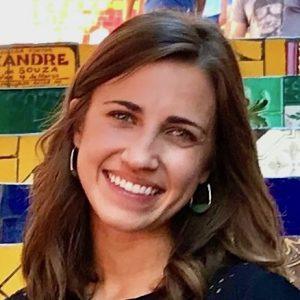 Celia Crifasi