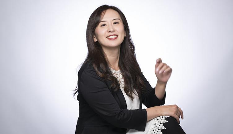 Tomoko Kitagawa