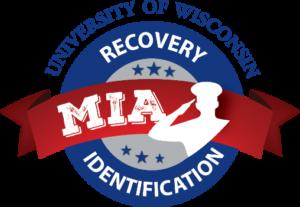 UW Recovery MIA Identification