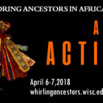 African Conference