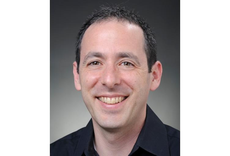 Stephen Kantrowitz