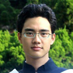 Hu Hsu