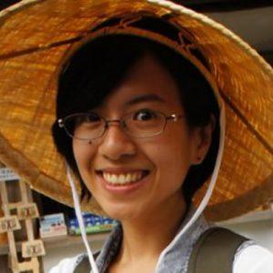 Aijie Shi