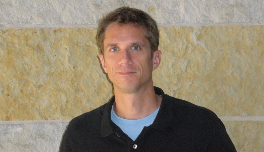 Judd C. Kinley