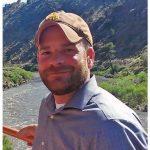 Chad S.A. Gibbs
