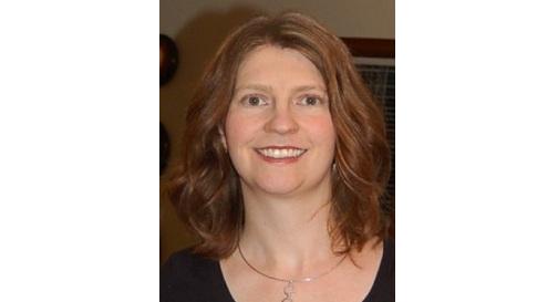 Christine Lamberson