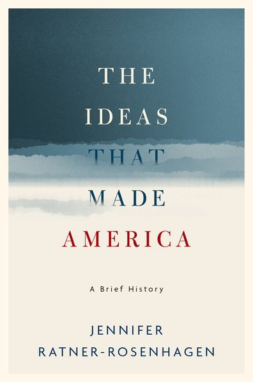 Book Cover - Ideas